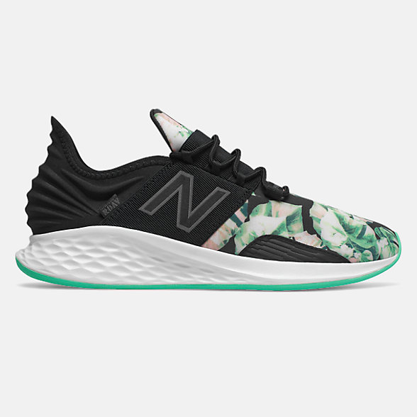 New Balance Fresh Foam Roav, MROAVLP