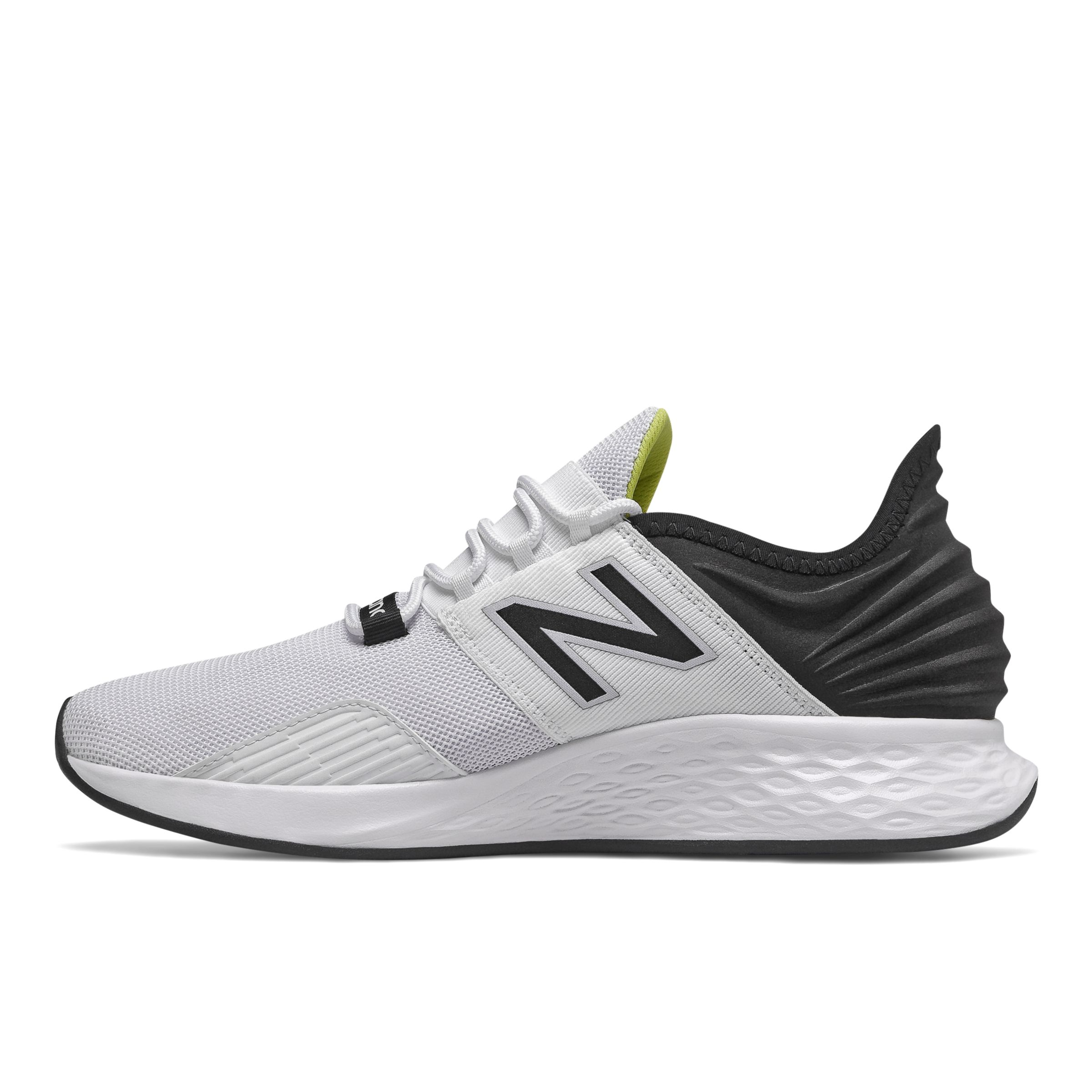 thumbnail 11 - New-Balance-Fresh-Foam-Roav-Men-039-s-Running-Sport-Lifestyle-Shoes