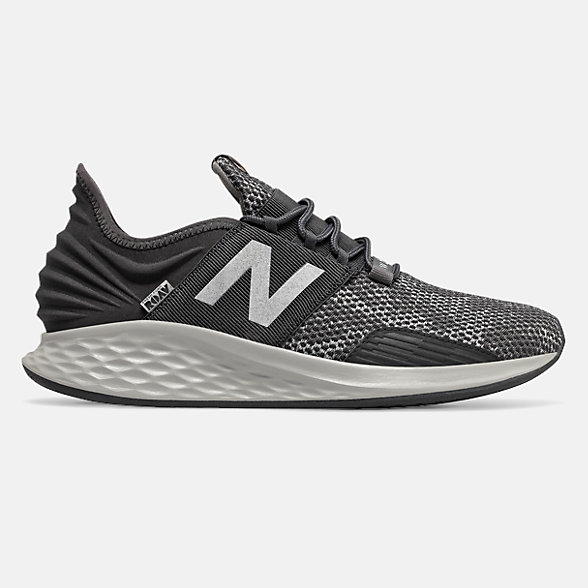 New Balance Fresh Foam Roav City Grit, MROAVRP