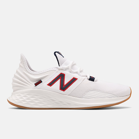 New Balance Fresh Foam Roav, MROAVSAM