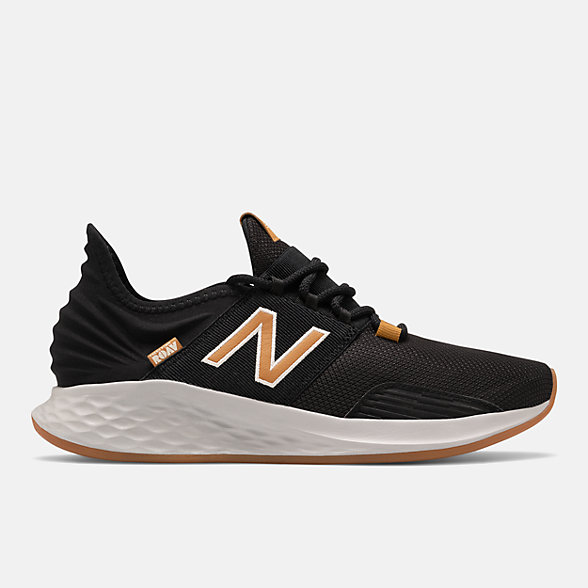 New Balance Fresh Foam Roav, MROAVSBW