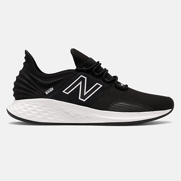 New Balance Fresh Foam Roav, MROAVSK