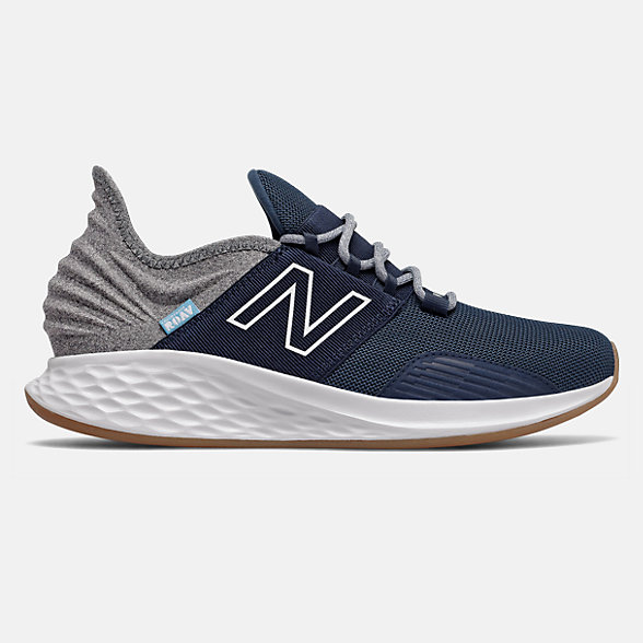 NB Fresh Foam Roav, MROAVTB