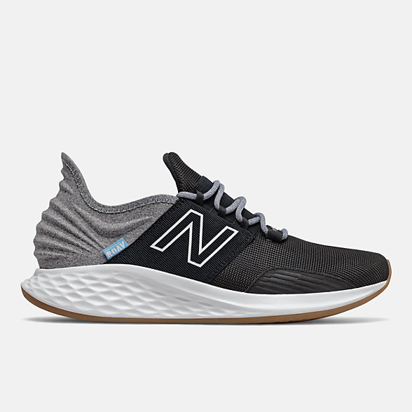 New Balance Fresh Foam Roav, MROAVTK