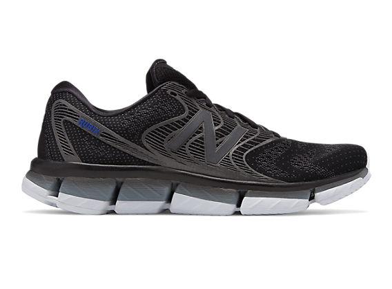 New Balance Rubix chaussures de running AW19