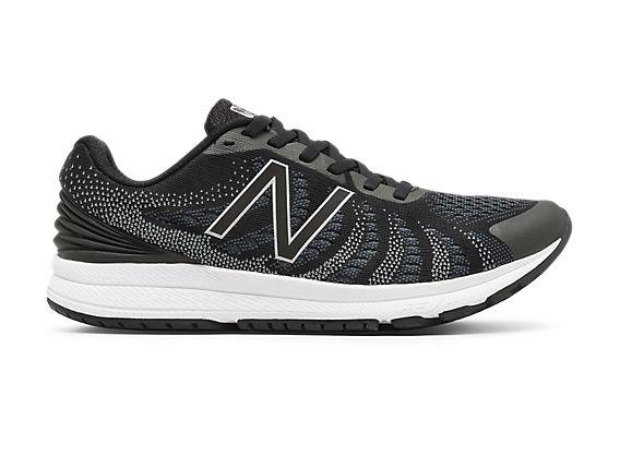 Womens Mrushv3 Fitness Shoes New Balance j1jtYl