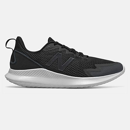 New Balance NB Ryval Run, MRYVLLB1 image number null