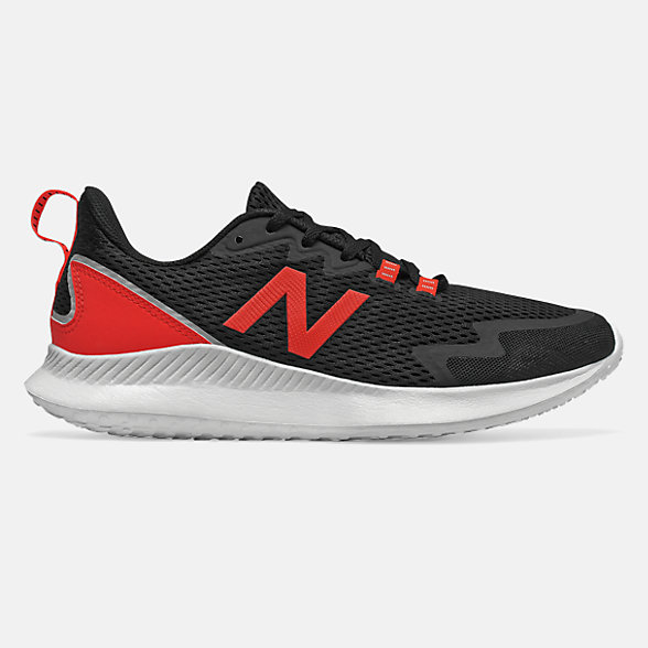 New Balance NB Ryval Run, MRYVLSB1
