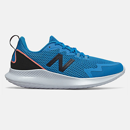 NB NB Ryval Run, MRYVLSV1 image number null
