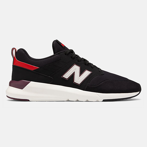 New Balance 009, MS009LA1