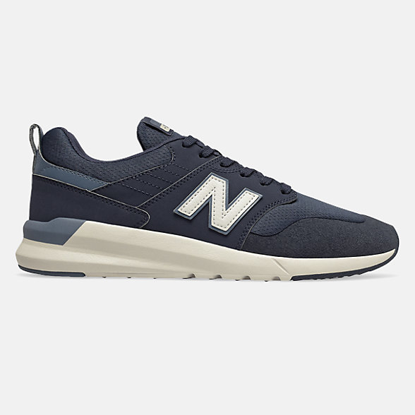 New Balance 009, MS009LD1