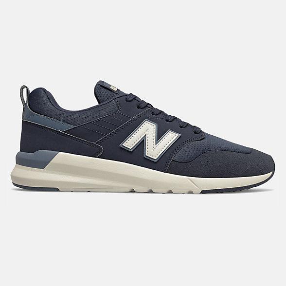 New Balance 009, MS009LD1