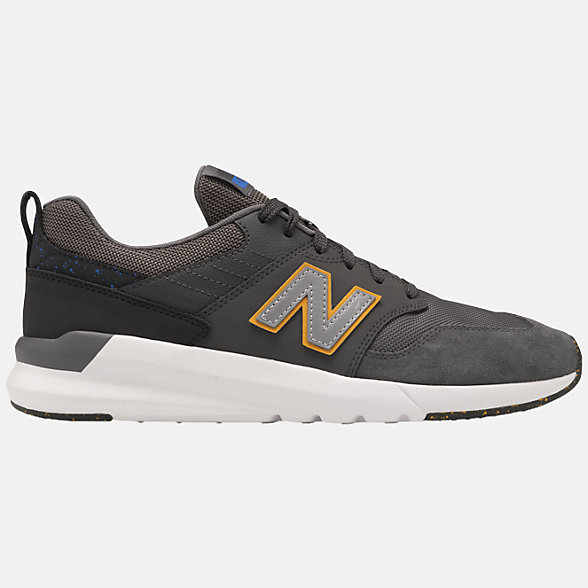New Balance 009, MS009OM1