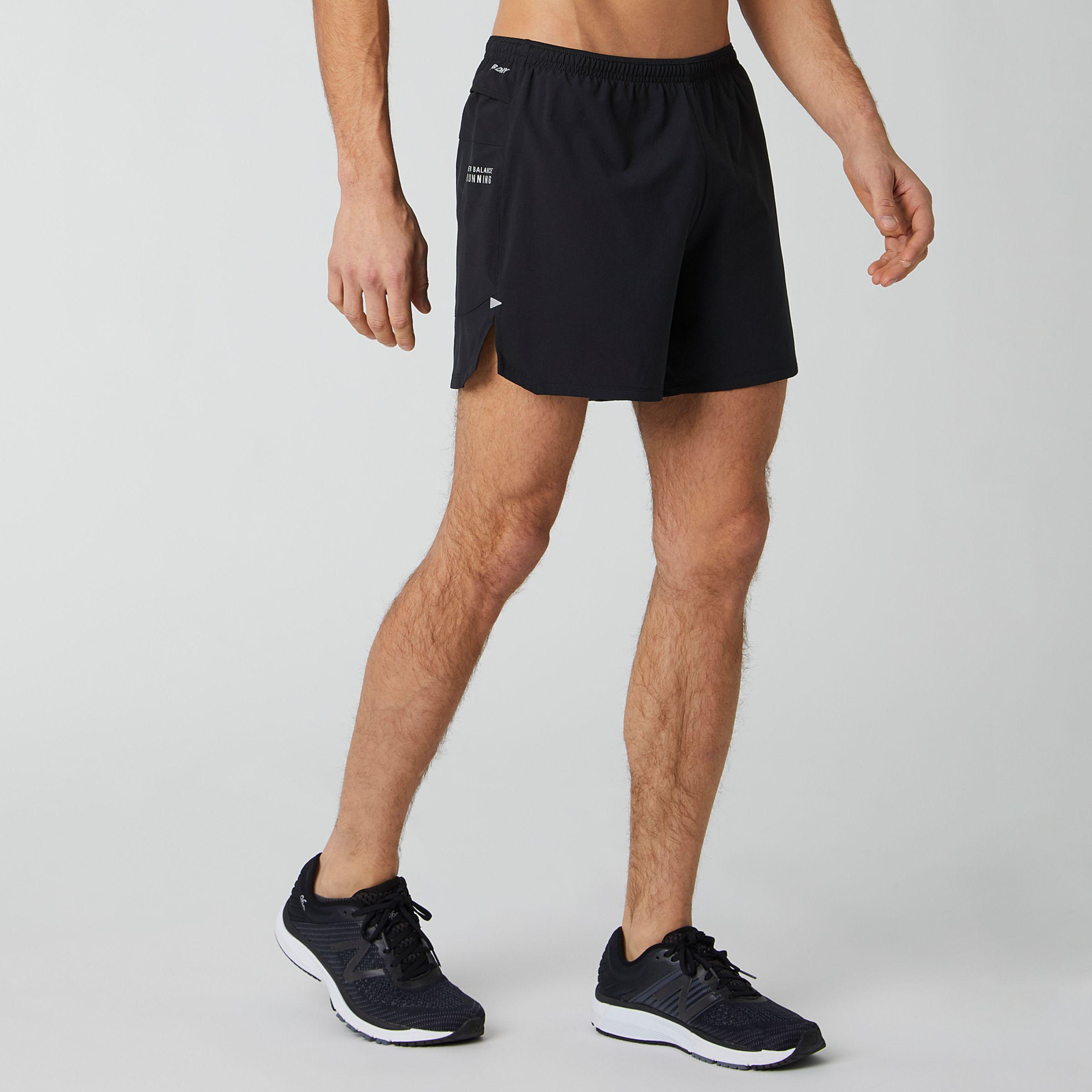 new balance running clothes