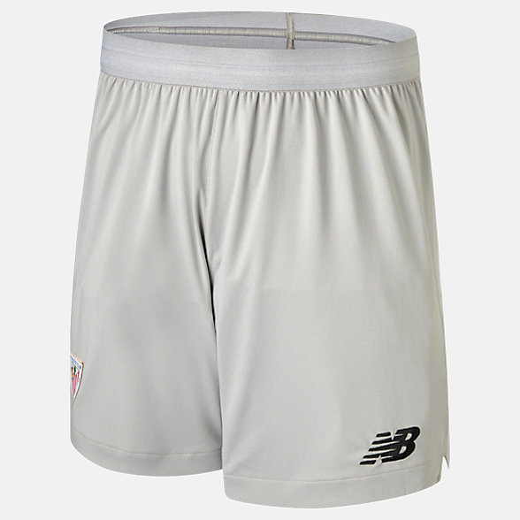 NB Athletic Club Away Short, MS030153AWY