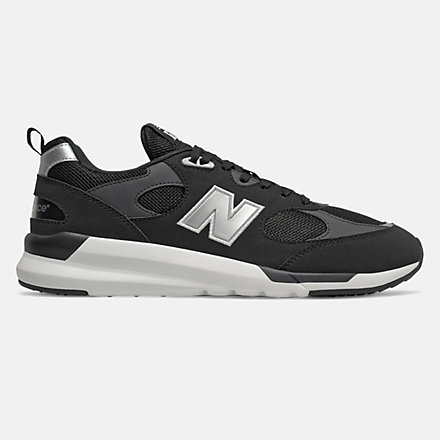 New Balance MS109, MS109LA1 image number null