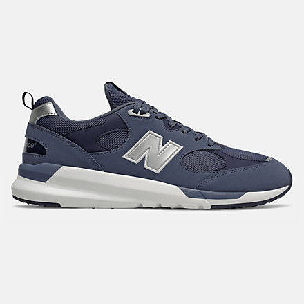 New Balance MS109, MS109LB1 image number null
