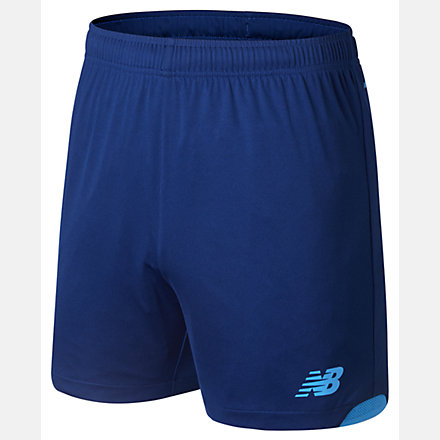 NB Short FC Porto Home, MS130077HME image number null