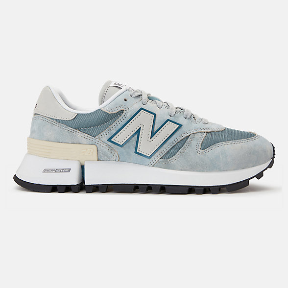 New Balance RC 1300, MS1300TB