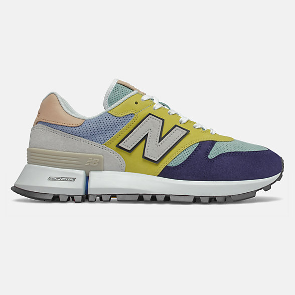 New Balance RC 1300, MS1300TF