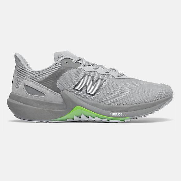 New Balance 2050系列男女同款休闲鞋, MS2050EH