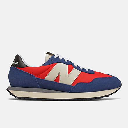 New Balance 237, MS237AC image number null