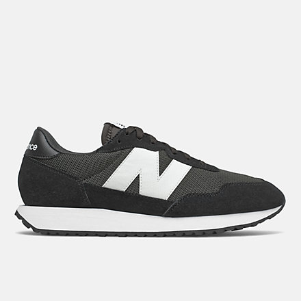 New Balance 237, MS237CC image number null
