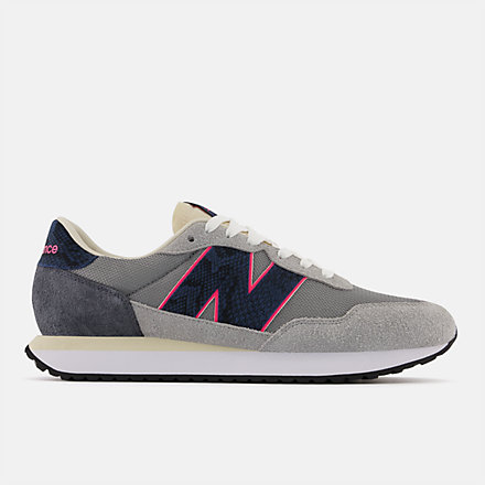 New Balance 237, MS237NS image number null