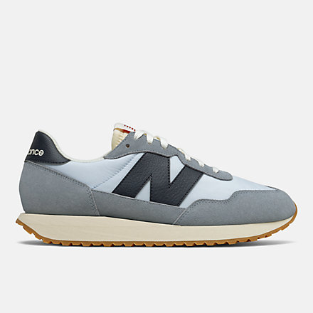 New Balance 237, MS237SA image number null