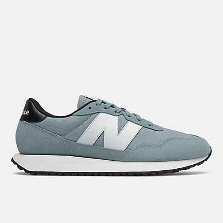 New Balance 237, MS237UE1 image number null