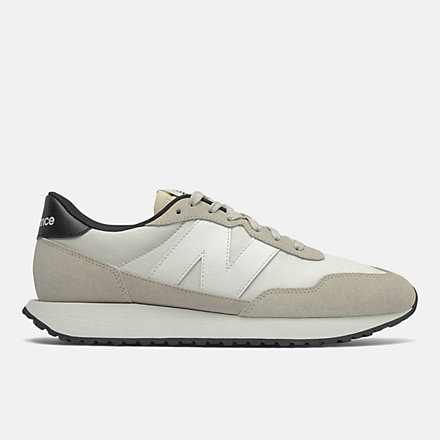 New Balance 237, MS237UL1 image number null