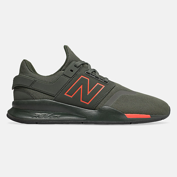New Balance 247, MS247BB