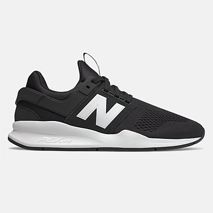New Balance 247, MS247EB image number null