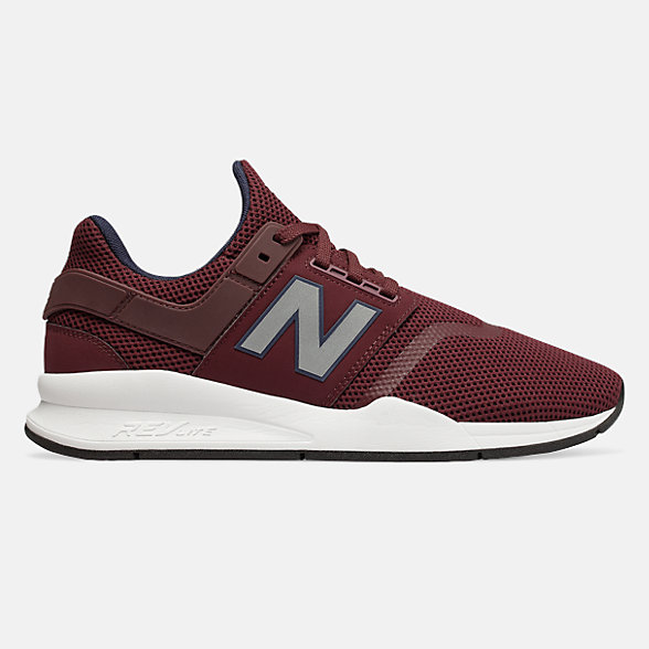 New Balance 247, MS247FG