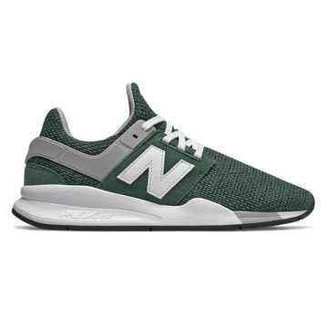 d6152e0ed99 The 247 - New Sneaker Releases - New Balance