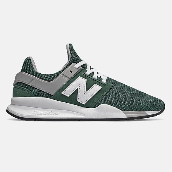 New Balance 247 Deconstructed, MS247FI