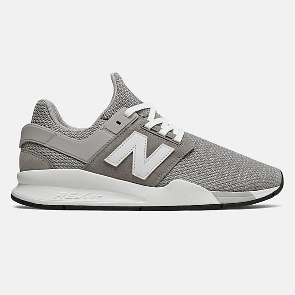New Balance 247 Deconstructed, MS247FJ