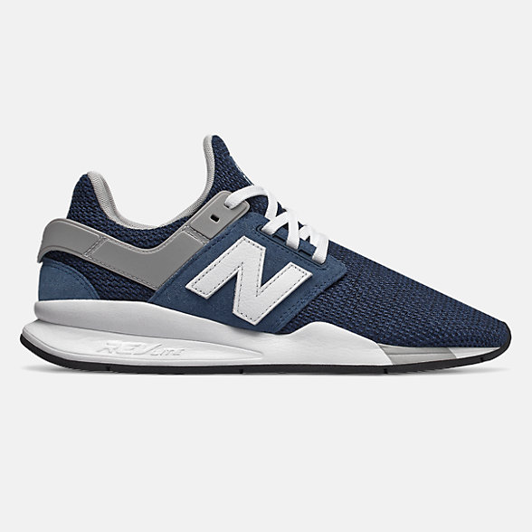 New Balance 247 Deconstructed, MS247FK