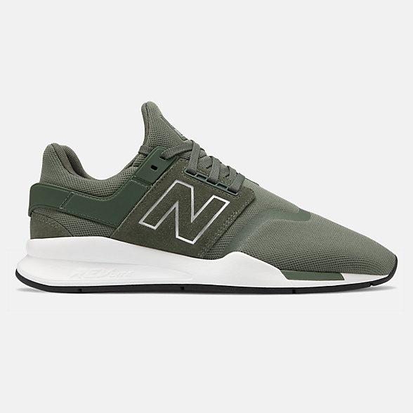 New Balance 247, MS247GC