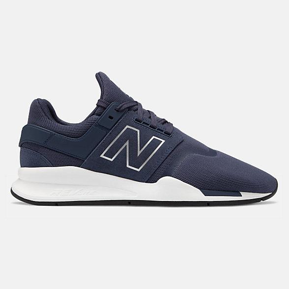 New Balance 247, MS247GG