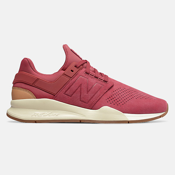 New Balance 247, MS247GS