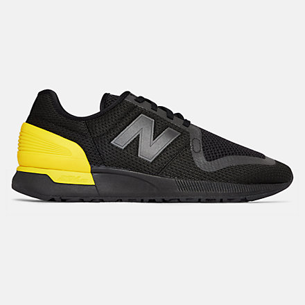 New Balance 247S, MS247LA3 image number null