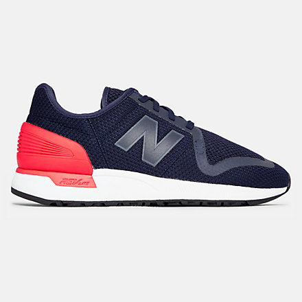 New Balance 247S, MS247LC3 image number null