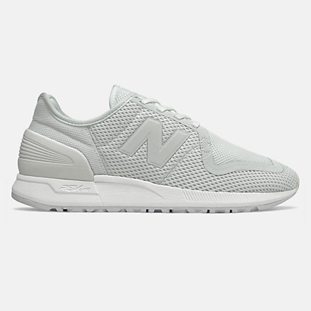 New Balance 247S, MS247MC3 image number null