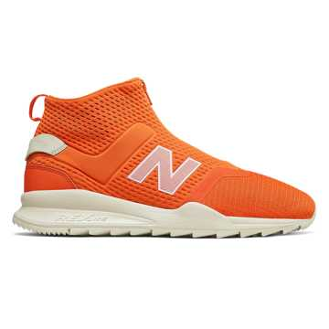 New Balance 247 Mid, Bengal Tiger with Bone