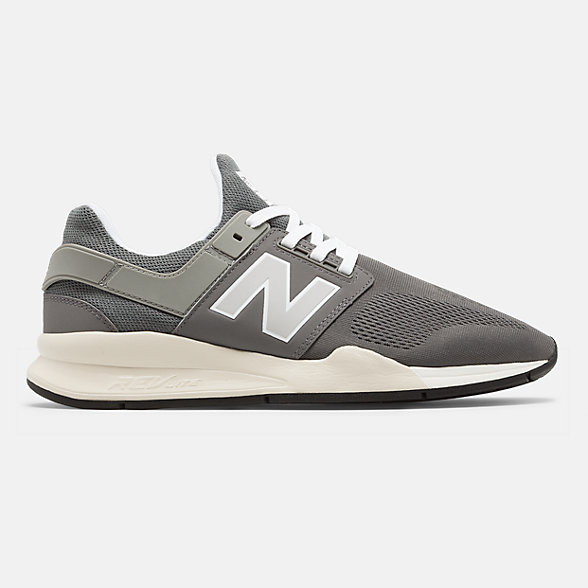 New Balance 247, MS247MM