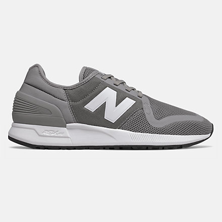 New Balance 247S, MS247SA3 image number null
