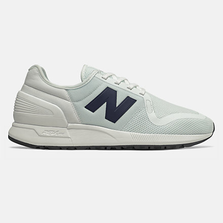 New Balance 247S, MS247SB3 image number null