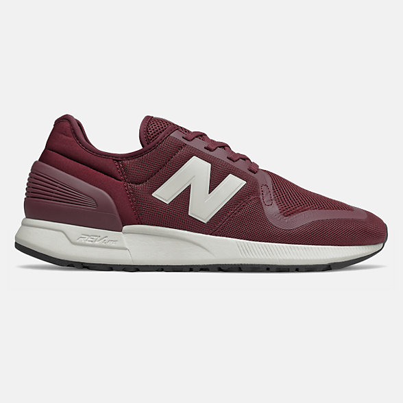 New Balance 247S, MS247SD3