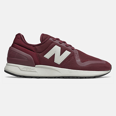 New Balance 247S, MS247SD3 image number null